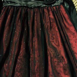 Cherokee Dresses - Cherokee Dress